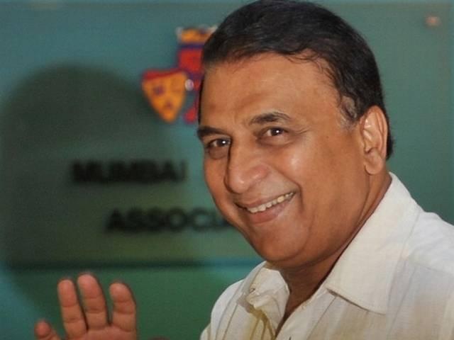 Gavaskar backs Dhoni, hails Shastri's appointment