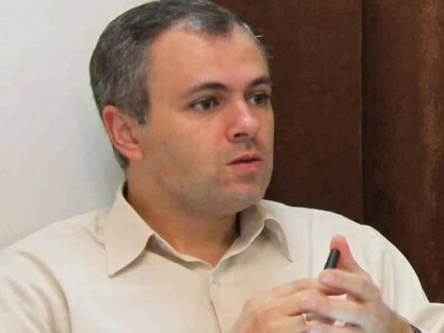 I don't need to prove my feelings for nation: Omar