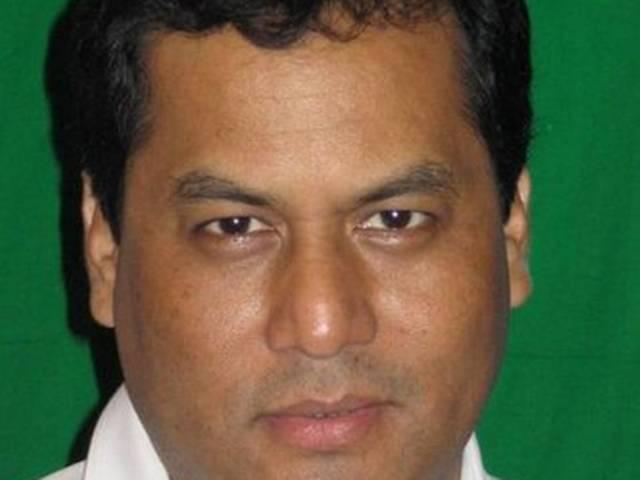 ABP-Nielsen Opinion Poll: Tarun Gogoi to lose power, BJP-AGP-BPF alliance to win Assam polls