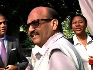 Amar Singh's tell-all book is a ticking bomb; Delhi's most powerful fixer back in business