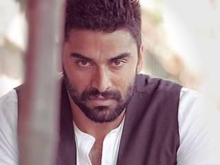 Nikitin Dheer happy making mark in multi-starrer movies, shows