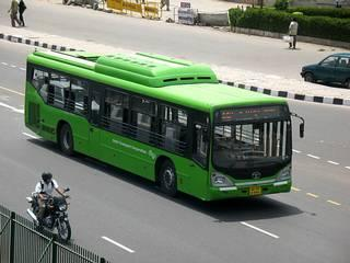 DTC incurred losses of around Rs 3,506 cr in last fiscal: Transport Minister Satyendar Jain