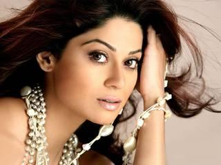 Not given chance to explore my acting abilities: Shamita
