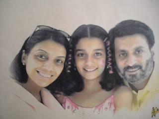Allahabad HC grants three-week parole to Nupur Talwar