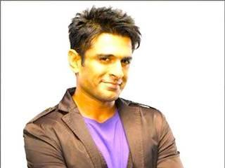 Eijaz Khan roped in for 'Bahu Humari Rajni_kant'