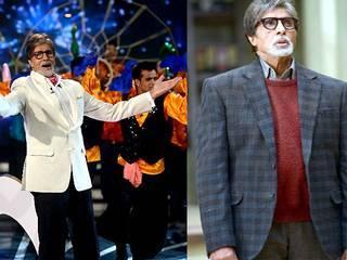 2013: बॉलीवुड के टॉप 10 अभिनेता, जिन्हें लोगों ने सबसे ज्यादा सर्च किया