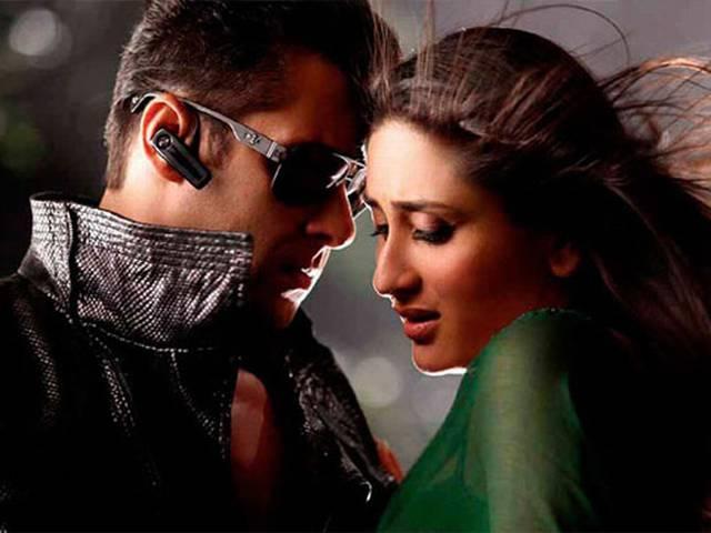 हैपी बर्थडे: सलमान खान का अब तक का फिल्मी सफर