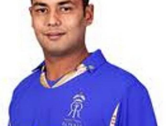 टीम में सेलेक्शन होते ही बिन्नी ने रणजी में दिखाया दम