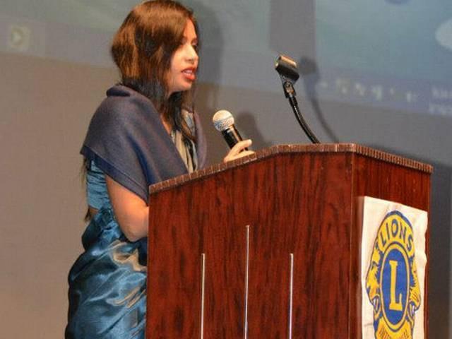 भारत ने अमेरिकी दूतावास से अमेरिकन सेंटर में फिल्म प्रदर्शन रोकने को कहा