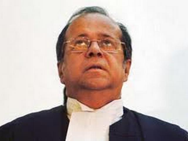 जस्टिस ए के गांगुली ने पश्चिम बंगाल मानवाधिकार आयोग के अध्यक्ष पद से दिया इस्तीफा