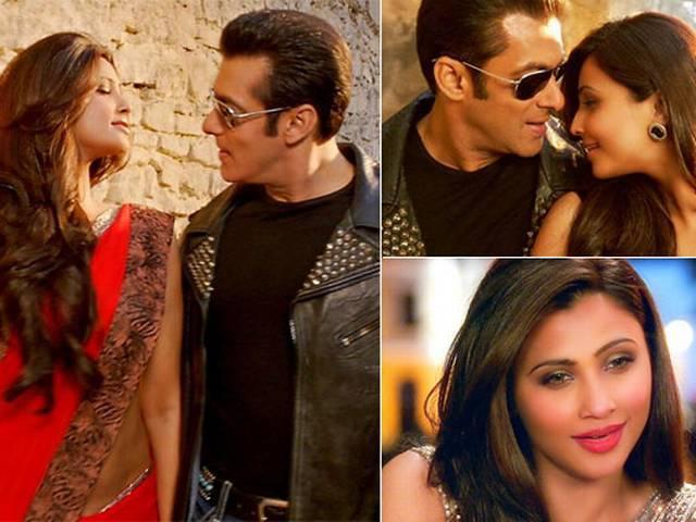 मेरी फिल्में सफल हैं और बढ़िया पैसा कमा रही है: सलमान खान