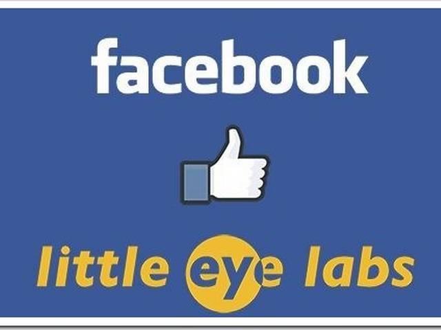 भारत में पहला अधिग्रहण करने जा रही है फेसबुक