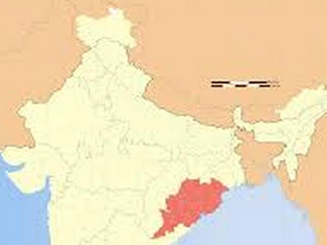 रिकार्ड छह दिन में फैसला सुनाने का रिकॉर्ड बनाया ओडिशा की अदालत ने