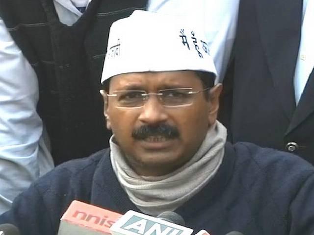 जनता दरबार लगाने के फैसले से पलटे अरविंद केजरीवाल, अब दिल्ली में लोग ऑनलाइन ही कर सकेंगे शिकायत