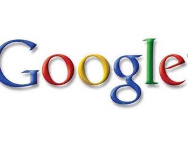 गूगल ने 3.2 अरब डालर में नेस्ट को खरीदा