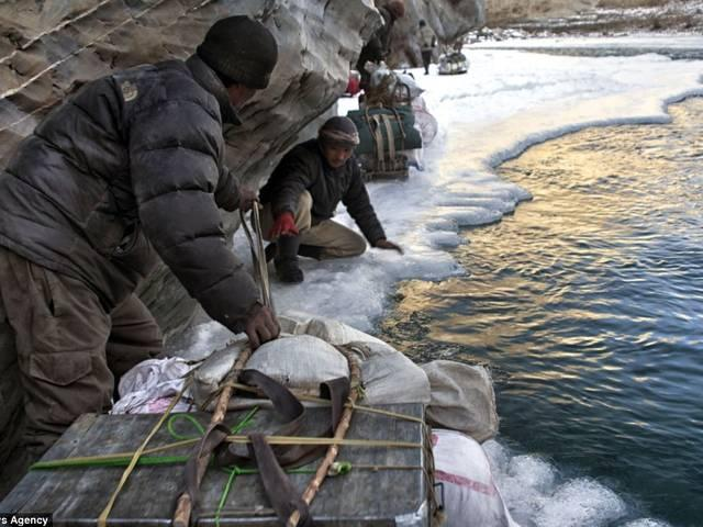 जब एक भारतीय मां की हिम्मत ने हिमालय को भी झुका दिया