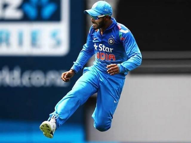 भारत और न्यूजीलैंड के बीच तीसरा वनडे टाई, पांच मैच की सीरीज में न्यूजीलैंड 2-0 से आगे