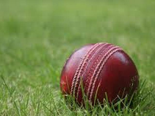 न्यूजीलैंड के टेस्ट सलामी बल्लेबाज भारत के खिलाफ अभ्यास मैच से हटे