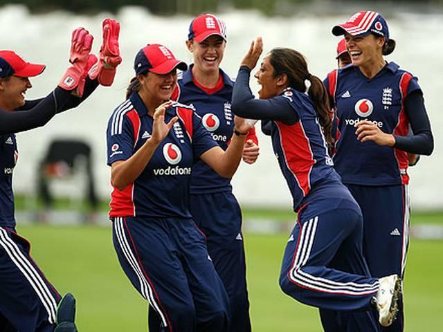 आईसीसी शुरू करेगा नई महिला क्रिकेट चैम्पियनशिप