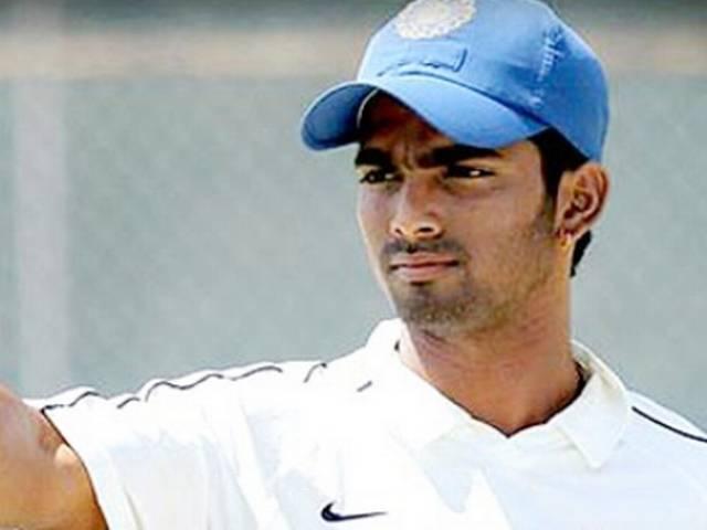 अंडर 19 विश्वकप अभ्यास मैच में श्रीलंका से हारा भारत