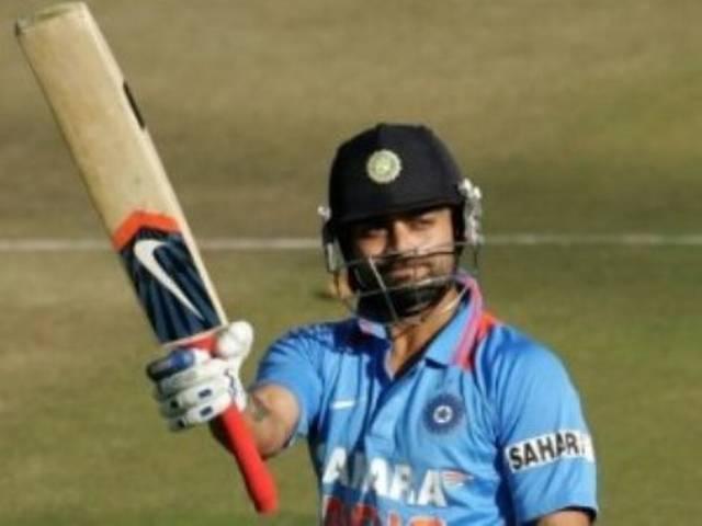 रॉयल चैलेंजर्स बंगलूरु ने बना दिया युवराज को अब तक का सबसे महंगा खिलाड़ी
