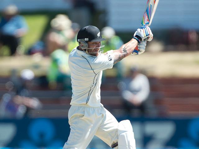 शर्मनाक रहा टीम इंडिया का न्यूजीलैंड दौरा, वन डे के बाद टेस्ट श्रृंखला भी गंवाई
