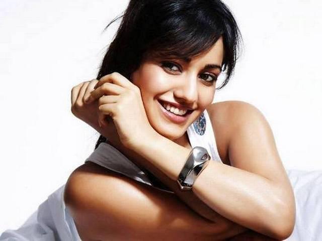 फिल्म में रोल के लिए अब भी ऑडिशन देती हैं नेहा शर्मा