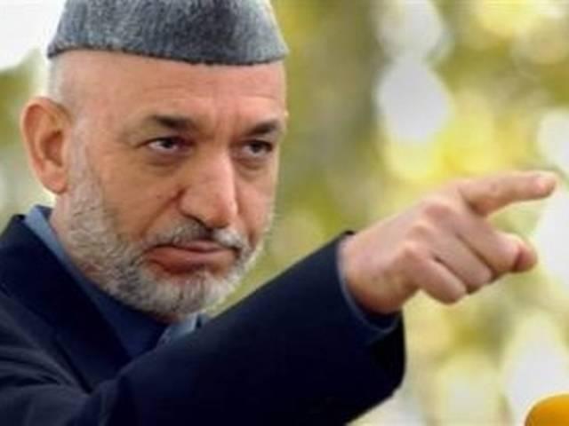 अफगानियों को अफगानिस्तान की सरकार और अफगान नेशनल आर्मी पर है भरोसा: रिपोर्ट