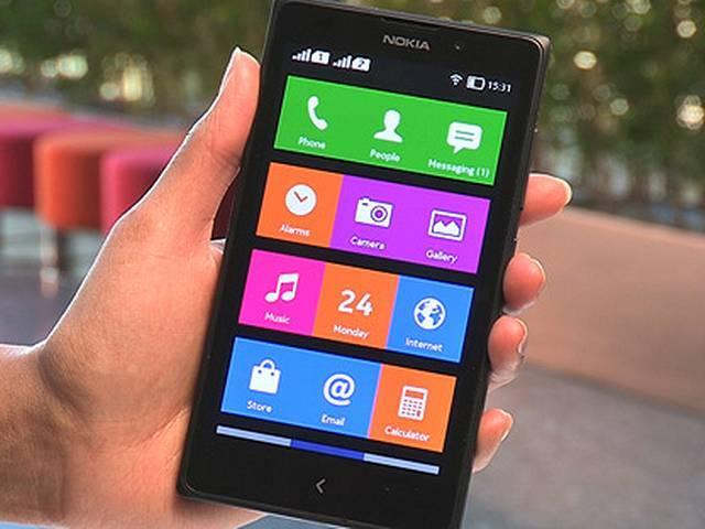 नोकिया के एंड्रॉयड सीरीज स्मार्टफोन में क्या है खास?
