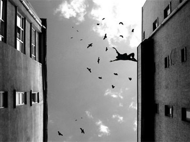 बी टेक छात्रा को आत्महत्या के लिए उकसाने पर पांच अध्यापकों के खिलाफ मामला