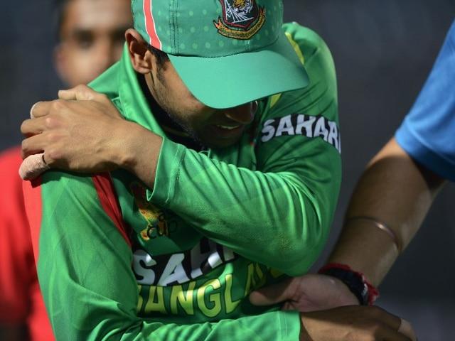 कोहली के बल्ले से निकली साल 2014 की पहली जीत