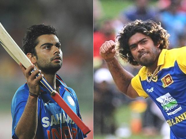 ASIA CUP: कल भारत के सामने होगी श्रीलंका की चुनौती