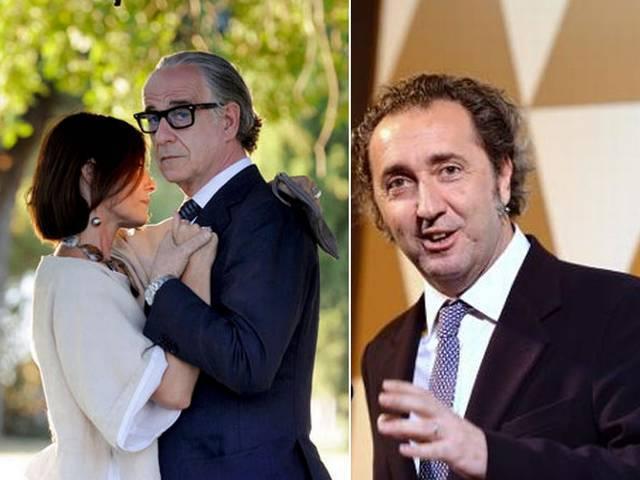 'द ग्रेट ब्यूटी' ने इटली को जिताया उसका 11वां सर्वश्रेष्ठ विदेशी फिल्म ऑस्कर