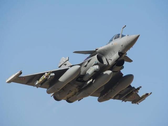 लड़ाकू विमान इंजन सौदे में सीबीआई जांच के आदेश