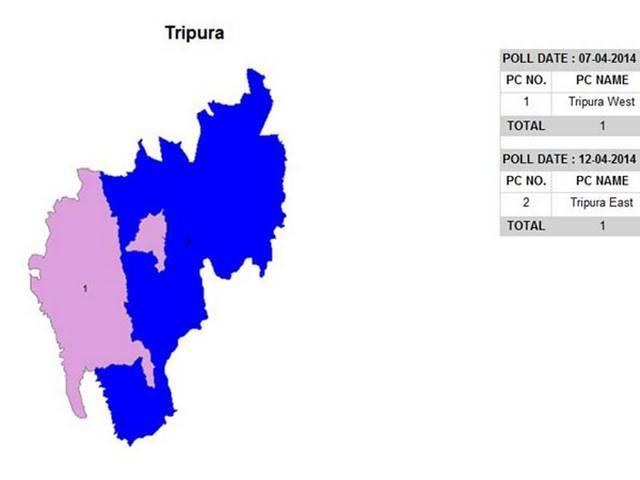 यहां देखें- किस राज्य में कब होंगे चुनाव?