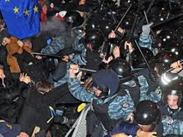 कूटनीतिक समाधान से यूक्रेन संकट दूर करेगा संयुक्त राष्ट्र