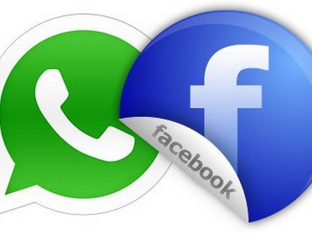 फेसबुक-वॉट्सएप्प की 19 बिलियन डॉलर डील खतरे में?