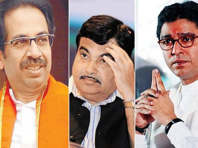 राज ठाकरे और बीजेपी की महाराष्ट्र में बड़ी डील, बीजेपी के खिलाफ MNS नहीं उतारेगी उम्मीदवार
