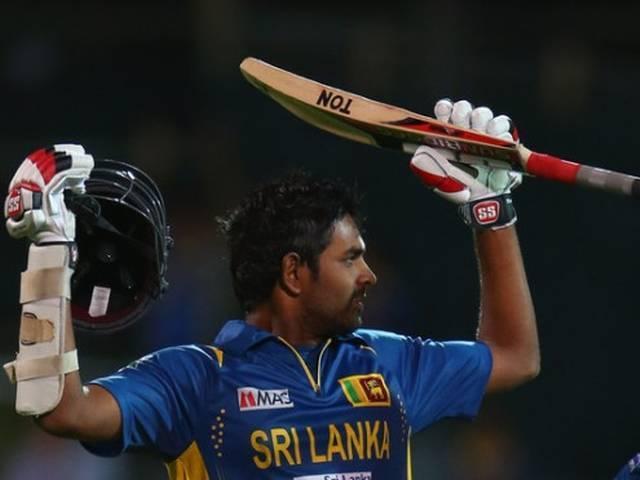 ASIA CUP FINAL: श्रीलंका ने जीता एशिया कप, पांचवी बार जमाया टाइटल पर कब्जा