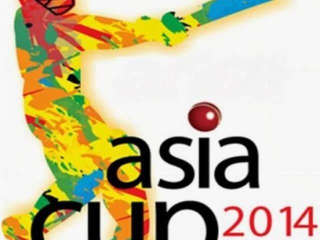 पांचवीं बार एशिया कप का खिताब जीत श्रीलंका ने की भारत की बराबरी