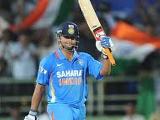 टी-20 में शतक जमाने वाले अकेले भारतीय हैं रैना