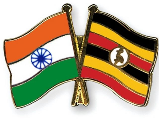 अफ्रीकी देशों ने निवेश के लिए भारत को किया आमंत्रित