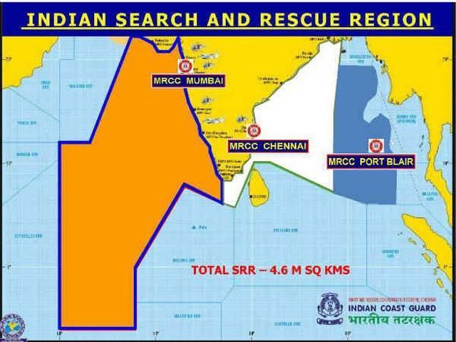 MH370: अब तक का सबसे महंगा सर्च ऑपरेशन, खर्च हो चुके हैं 238 करोड़, सारी उम्मीदें भारत से!