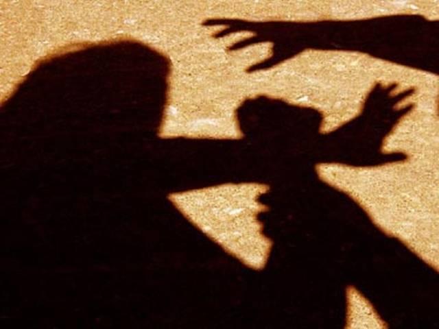 दुनिया भर में महामारी के स्तर पर पहुंची यौन हिंसा