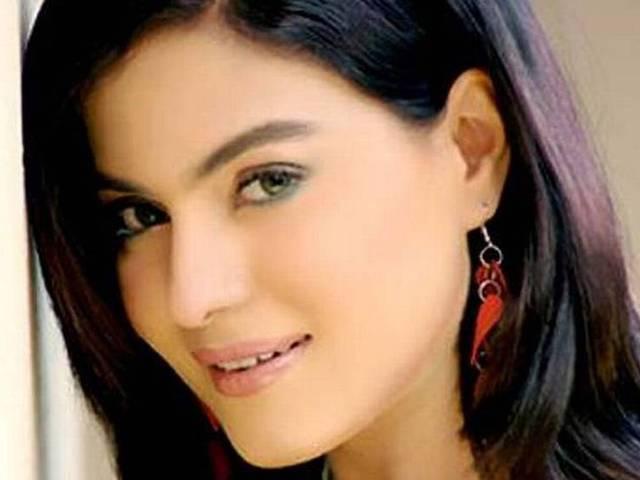 Veena-Malik1.jpg