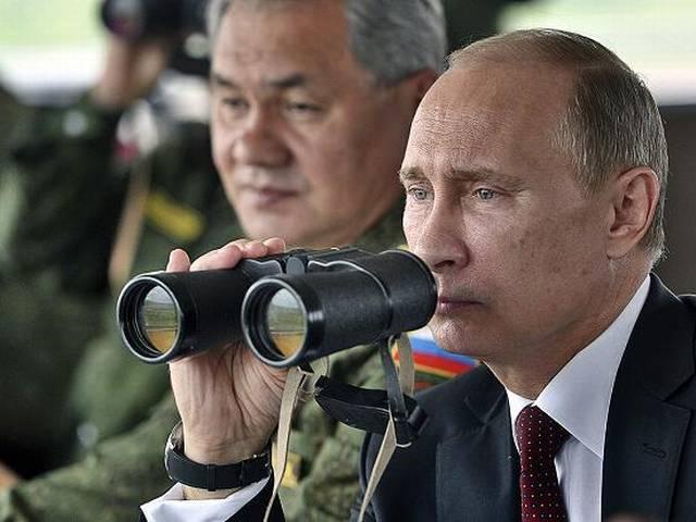 रूस जी-8 में बरकरार: मार्केल