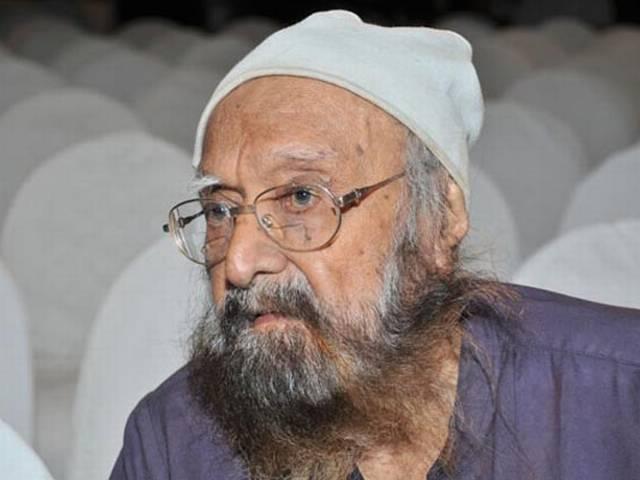 99 साल की उम्र में जाने माने लेखक और पत्रकार खुशवंत सिंह का निधन