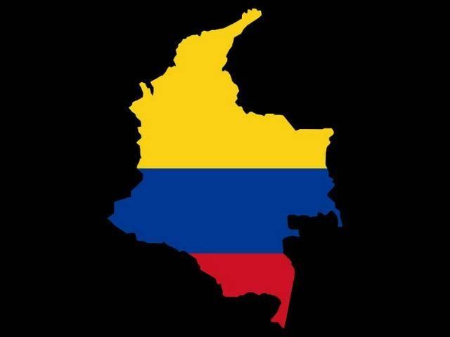 कोलंबिया: नशा मुक्ति केन्द्र में हुये बम हमले में चार मरे