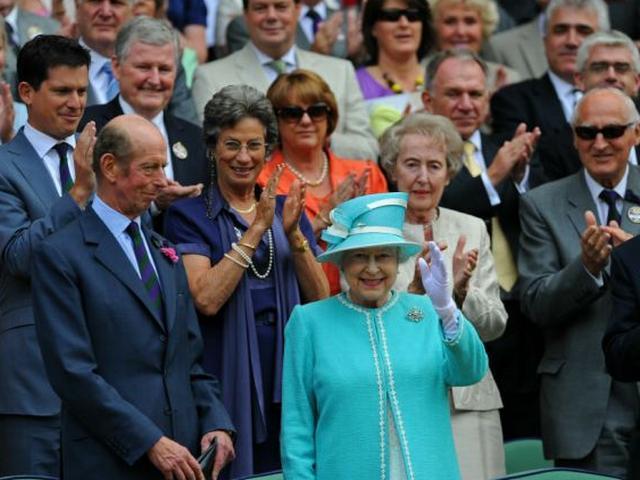 ब्रिटेन की खेल प्रतियोगिताओं और महारानी पर हमला कर सकता है अलकायदा