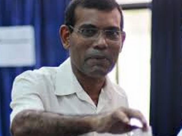 मालदीव में विपक्ष ने संसदीय चुनावों में हार स्वीकार की